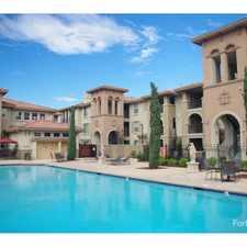 Rental info for San Marco Villas