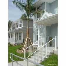 Rental info for Gulf Breeze
