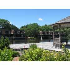 Rental info for Burton Ridge