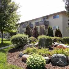 Rental info for Westbay Club Apartments in the Lansing area