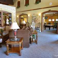 Rental info for Sierra Oaks