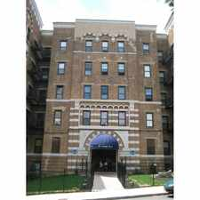 Rental info for Weequahic Apartments Newark in the Dayton - Weequahic Park area