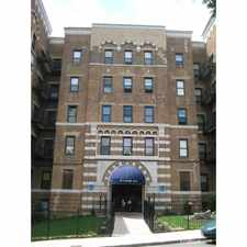 Rental info for Radiant Communities Newark