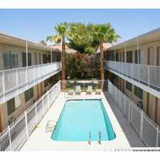 Rental info for Sugartree Apartments in the Paradise area