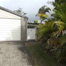 Rental info for Beautiful single level duplex in fantastic location, walk to everything you need!! in the Gold Coast area