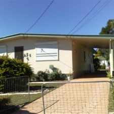 Rental info for Neat and Tidy 3Bdrm Home, central location in the Sunnybank area