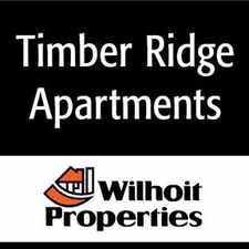Rental info for Timber Ridge Gardens