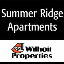 Rental info for Summer Ridge in the Muskogee area