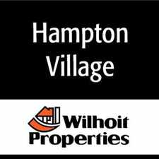 Rental info for Hampton Village