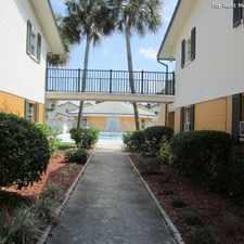 Rental info for Village Greene Apartments
