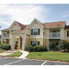 Rental info for Legacy at Acworth Apartments