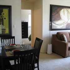 Rental info for Heather Wood Apartments in the 48141 area
