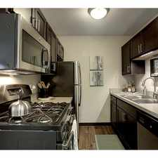 Rental info for Richmond Hills Apartments in the Grand Rapids area