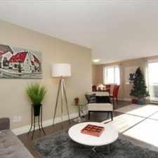 Rental info for Rue Pearson and Rue Front: 78-80 Rue Pearson, 0BR in the Ottawa area