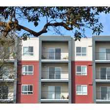 Rental info for Polaris Apartments