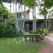 Rental info for Great Home Great Location in the Victoria Point area