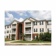 Rental info for Tupelo Trace in the Tupelo area