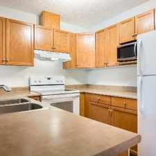 Rental info for NO RENT* = SUMMER VACATION!!! 3 bedroom, 1260 sq.ft. Duplex, Excellent NE location in the Miller area