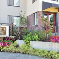 Rental info for The Astoria in the Madison South area