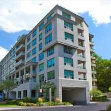 Rental info for 17 Brookbanks Drive, 1BR in the Banbury-Don Mills area
