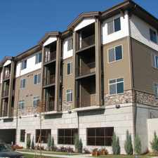 Rental info for Vineyard at Broadmore - A Community for 55 and older