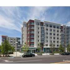 Rental info for Metro Green Residences