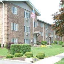 Rental info for Twin Oaks West
