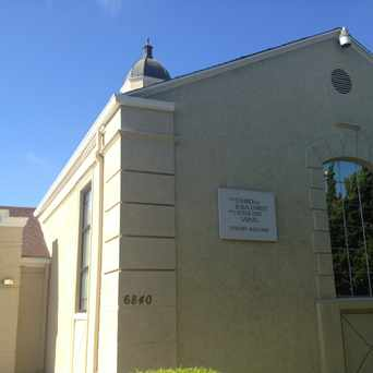 Photo of The Church Of Jesus Christ Latter Day Saints in Linda Vista, San Diego