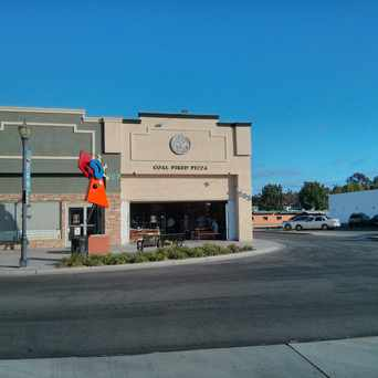 Photo of URBN Coal Fired Pizza in Vista