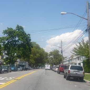 Photo of South Ozone Park in South Ozone Park, New York
