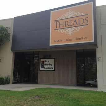 Photo of Threads in Bay Ho, San Diego