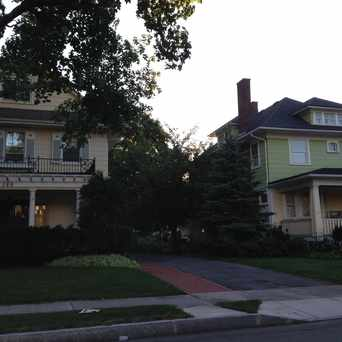 Photo of Unique Homes in 19th Ward, Rochester