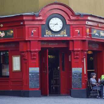 Photo of Sean Og Tavern in Woodside, New York