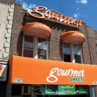 Photo of Gourmet Sweets in Flatlands, New York