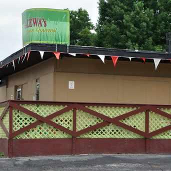 Photo of Balewa's Vegan Gourmet in Evergreen Historic District, Memphis