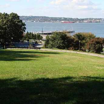 Photo of Owls Head Park in New York