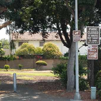 Photo of Plaza Park in Fremont