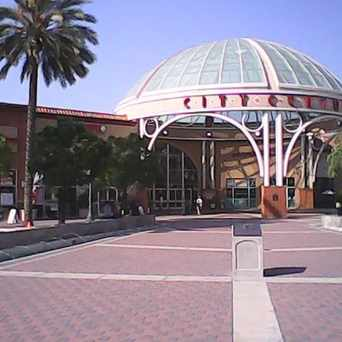 Photo of Regal Cinemas Stockton City Centre Stadium 16 & IMAX in Stockton
