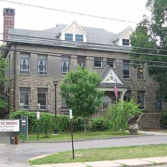 Photo of Glenbrook Community Center in Stamford