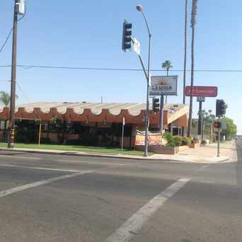 Photo of La Mina Mexican Restaurant in Bakersfield