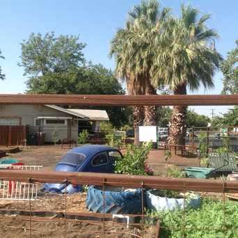 Photo of Seeds Of Inspiration Community Garden in Oleander-Sunset, Bakersfield