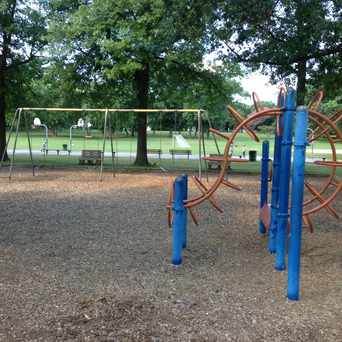 Garfield Park Grand Rapids Apartments For Rent And Rentals Walk Score