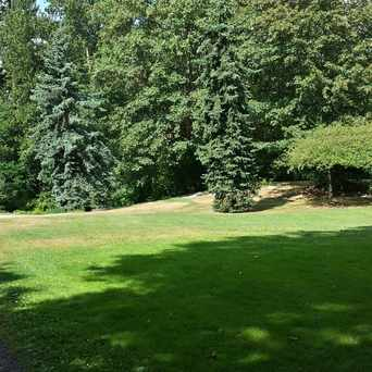 Photo of Cowen Park in Ravenna, Seattle