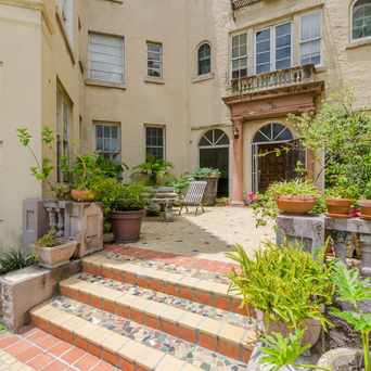Photo of Beverley Terrace Manor in Wynwood-Edgewater, Miami