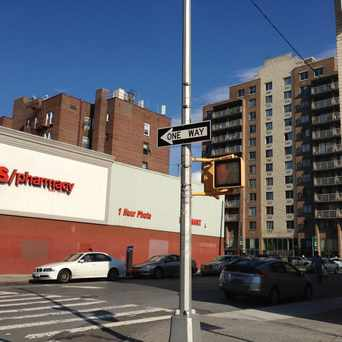 Photo of CVS Pharmacy in Fresh Meadows, New York
