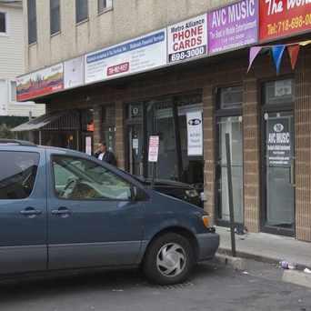 Photo of AVC Music Inc in Westerleigh, New York