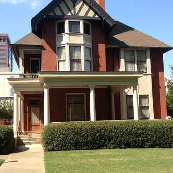 Photo of Margaret Mitchell House and Museum in Midtown, Atlanta