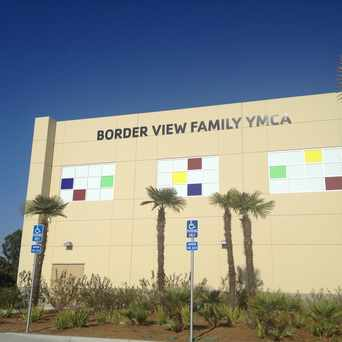 Photo of Border View Family YMCA in Otay Mesa West, San Diego