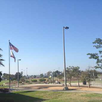 Photo of Montgomery Waller Community Park in Otay Mesa West, San Diego