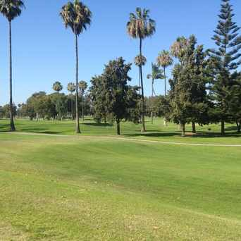 Photo of Vetter Park in Coronado